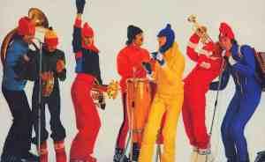 Ski_Fashion