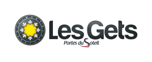 LogoLesGetsPaysageQuadri